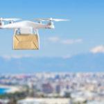 Jak létat sdrony vroce 2020? Novinky přinášejí omezení věku pilotů a registraci bezpilotních prostředků