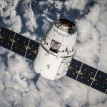 Na investice do budoucnosti ČR v kosmickém průmyslu půjde o bezmála 300 milionů Kč více než letos