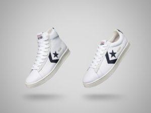 Converse-Pro-Leather- (1)