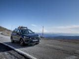 5 tipů pro jízdu na letošní zimní dovolenou
