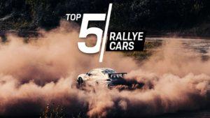 top5-rallye-porsche-walter-rohrl-video
