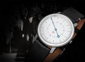 hodinky-prim-masaryk-1
